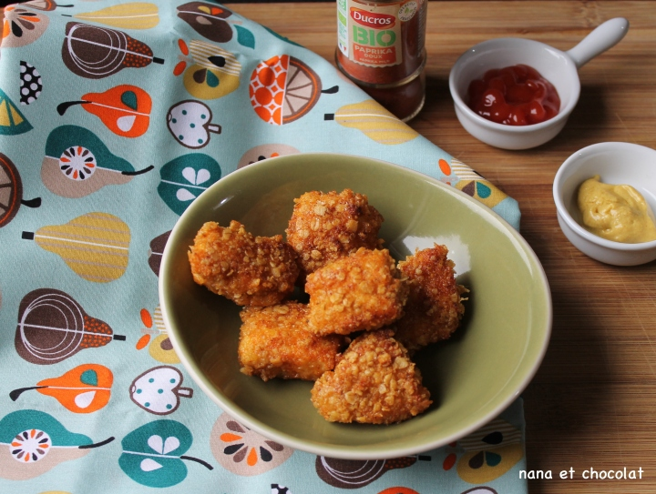 nuggets 3