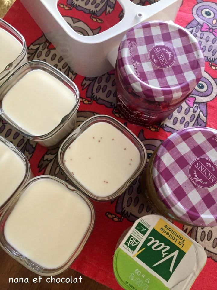 yaourts 1