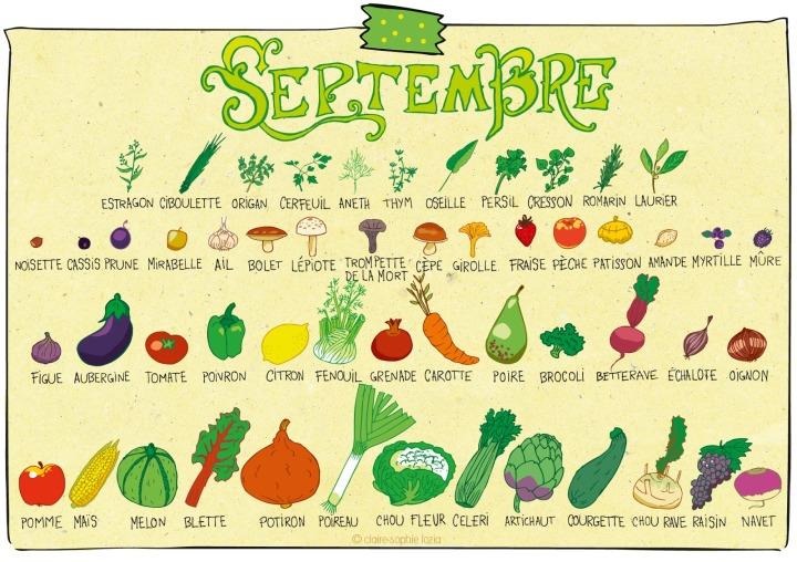 09-septembre-impression