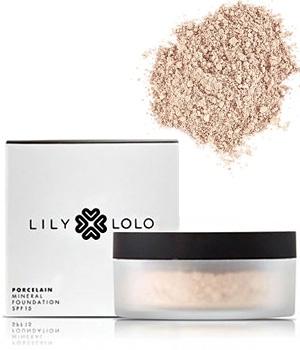 fond-de-teint-mineral-poudre-libre-spf15-blondie-10g-lily-lolo-14096-L.jpg