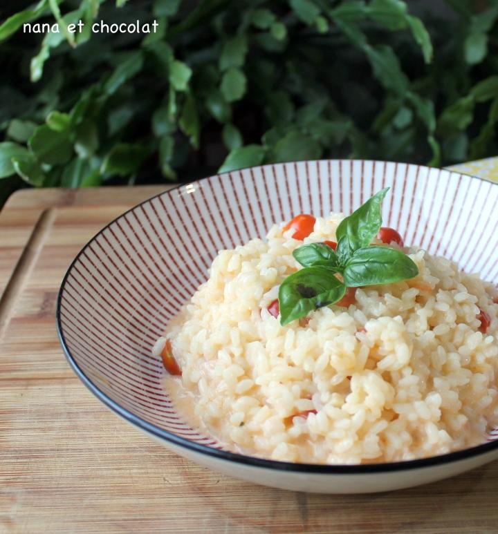 risotto tomates.jpg