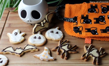 biscuits-halloween-4.jpg