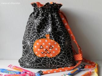 pochon-halloween-1