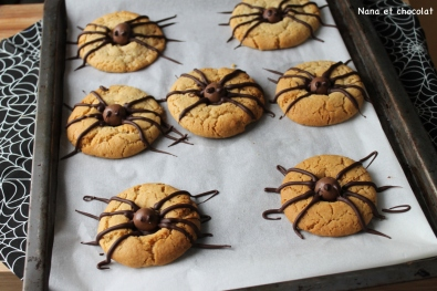 spider-cookies3