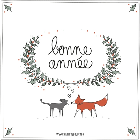 bonne-annee-1-petits-beguins.jpg