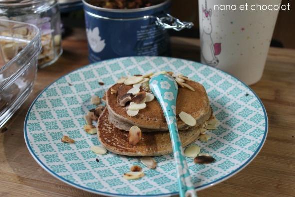 pancakes sarrasin 1.jpg