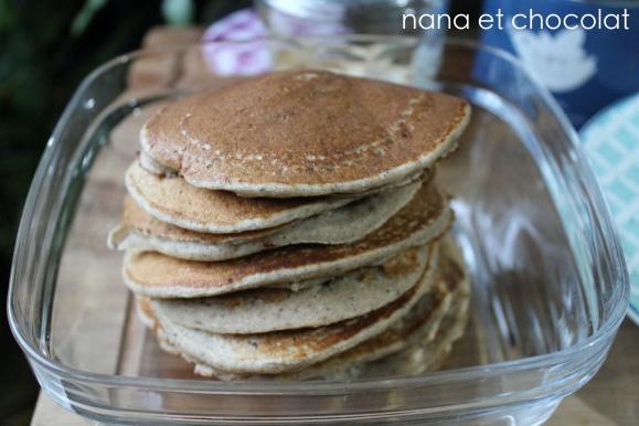 pancakes sarrasin 4