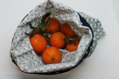 pochon pommes bleues 3